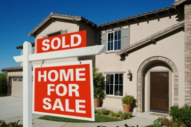 The 90 Things You Can't Afford to Neglect When Selling Your Home