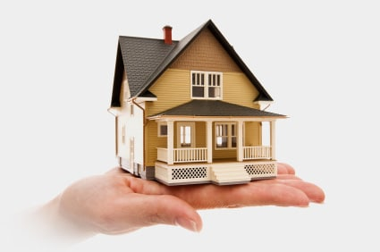 quality homes for sale
