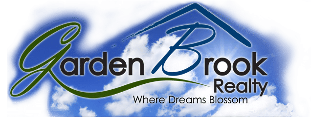 prescott realty, Garden Brook Realty