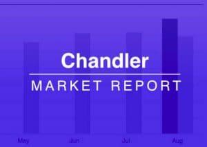 Chandler Real Estate Market Reports