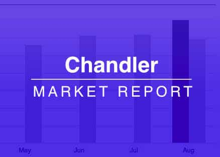 Chandler Real Estate Market Reports