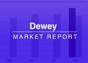Dewey Real Estate Market Report