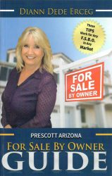 How to Sell Your Home for More Money…and Sell it Faster!