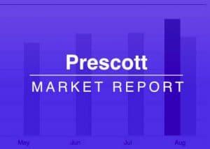 Prescott Real Estate Market Reports