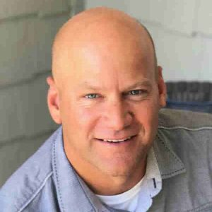 Prescott Realtor Michael Gross