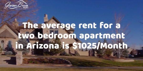Rent-vs-Buy-Video-Poster