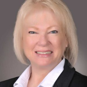 Prescott Realtor, Suzy Vance of Garden Brook Realty
